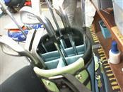 INFINITI Golf Accessory PLUS M500
